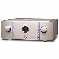 """Комплект Marantz: CD проигрыватель SA-11S3 и стереоусилитель PM-11S3, обзор. Журнал """"WHAT HI-FI?"""""""