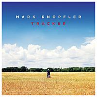 Виниловая пластинка MARK KNOPFLER - TRACKER (2 LP, 2 CD, DVD)