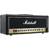 Гитарный усилитель Marshall DSL100H