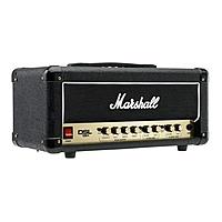 Гитарный усилитель Marshall DSL15H