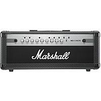Гитарный усилитель Marshall MG100HCFX