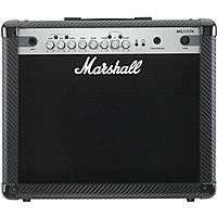 Гитарный комбоусилитель Marshall MG30CFX