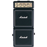 Гитарный комбоусилитель Marshall MS-4