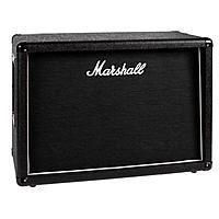 Гитарный кабинет Marshall MX212