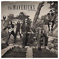 Виниловая пластинка MAVERICKS - IN TIME (2 LP)