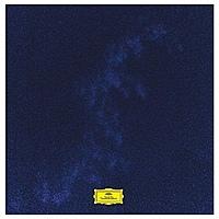 Виниловая пластинка MAX RICHTER - BERLIN BY OVERNIGHT