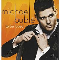 Виниловая пластинка MICHAEL BUBLE - TO BE LOVED