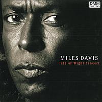 Виниловая пластинка MILES DAVIS - ISLE OF WIGHT CONCERT