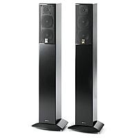 """Напольная акустика MK Sound 950F, обзор. Журнал """"Stereo & Video"""""""