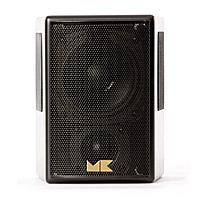 Специальная тыловая акустика MK Sound M-4T