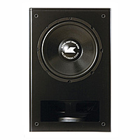 "Комплект акустики 5.1 MK Sound: LCR-950 (3), SUR-95T(2), MX250, обзор. Журнал ""Stereo & Video"""