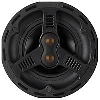 Влагостойкая встраиваемая акустика Monitor Audio AWC265-T2