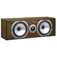 "Monitor Audio Bronze BR2, обзор. Журнал ""WHAT HI-FI?"", июнь 2007 г."