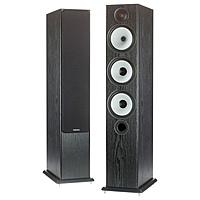 Напольная акустика Monitor Audio Bronze BX6