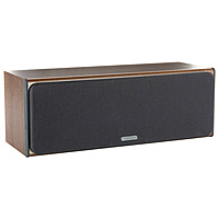 "Monitor Audio Bronze  ВХ2 5.1, обзор. Журнал ""WHAT HI-FI?"""