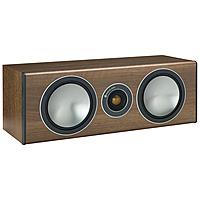 Центральный громкоговоритель Monitor Audio Bronze Centre