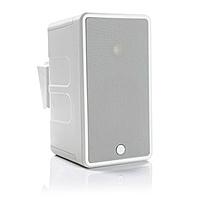 Всепогодная акустика Monitor Audio CL60-T2