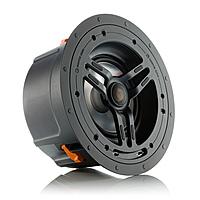 Встраиваемая акустика Monitor Audio CP-CT260