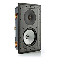 Встраиваемая акустика Monitor Audio CP-WT380