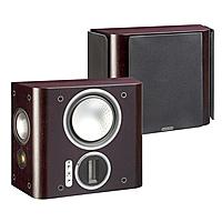 Специальная тыловая акустика Monitor Audio Gold FX