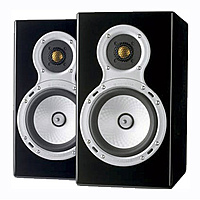 "Cyrus CD 6 SE, 6 vs2, Monitor Audio GS10. Групповой тест. Журнал ""WHAT HI-FI?"""