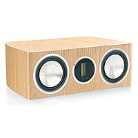 """Центральный громкоговоритель Monitor Audio Gold GXC150, обзор. Журнал """"Салон AudioVideo"""""""