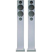 """Monitor Audio серии Radius HD. Услышать всё. Журнал """"IVAN"""""""