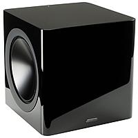 "Активный сабвуфер Monitor Audio Radius 390, обзор. Журнал ""Салон AudioVideo"""