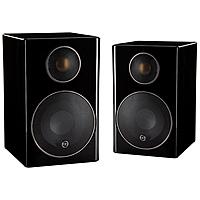 "Комплект акустики 5.1 Monitor Audio Radius R90HT1, обзор. Журнал ""WHAT HI-FI?"""