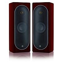"""Комплект акустики 5.1 Monitor Audio R90HD12, обзор. Журнал """"WHAT HI-FI?"""""""
