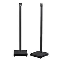Стойка для акустики Monitor Audio Radius Stand
