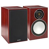 Полочная акустика Monitor Audio Silver 2