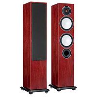 Напольная акустика Monitor Audio Silver 6