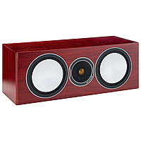 "Комплект акустики 5.1 Monitor Audio Silver 6 AV12, обзор. Журнал ""WHAT HI-FI?"""