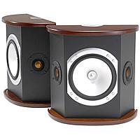 "Комплект акустики 5.1 Monitor Audio Silver RX6 AV12, обзор. Журнал ""WHAT HI-FI?"""