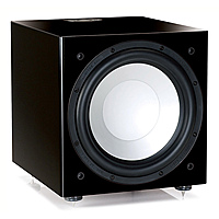 "Monitor Audio Silver RX6 AV12, обзор. Журнал ""WHAT HI-FI?"""