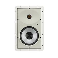 Встраиваемая акустика Monitor Audio WT180