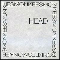 Виниловая пластинка MONKEES - HEAD