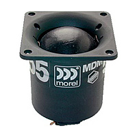 Динамик СЧ Morel Midranges MDM 55