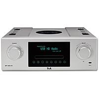 CD проигрыватель T+A MP 3000 HV
