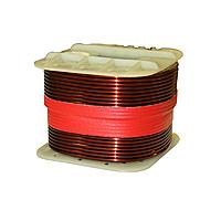 Катушка индуктивности Mundorf Air-Core MCoil BL