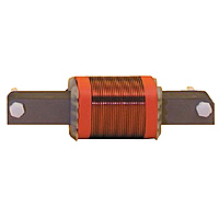 Катушка индуктивности Mundorf Feron-Core MCoil BS stack core