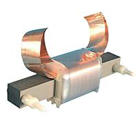 Катушка индуктивности Mundorf Feron-Core MCoil CFS stack core
