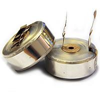 Катушка индуктивности Mundorf Air-Core MCoil SGFC SilverGold