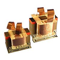Катушка индуктивности Mundorf Feron-Core MCoil CFT transformer-core