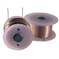 Катушка индуктивности Mundorf Ferrit-Core MCoil F pin-core
