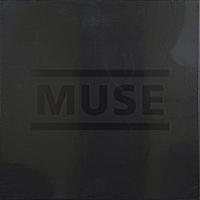 Виниловая пластинка MUSE - 2ND LAW (BOX SET)