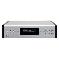 "T+A Music Player, T+A Power Plant. Бюро находок. Журнал ""АудиоМагазин"""