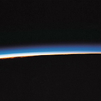 Виниловая пластинка MYSTERY JETS - CURVE OF THE EARTH (2 LP)