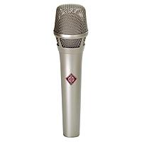 Вокальный микрофон Neumann KMS 105